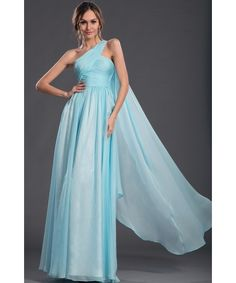 affordable evening dresses, wholesale mens clothing, cheap prom dresses