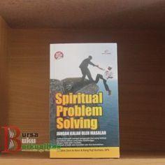Buku Pdf Motivasi