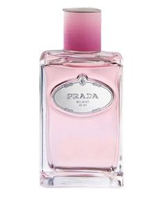 Infusion de Rose Prada perfume - a fragrance for women 2011 Perfume Scents, Pink Perfume, Best Perfume, Fragrance Parfum, Prada, Perfume Atomizer, Perfume Bottles, Dolce And Gabbana Perfume, Fresh Rose Petals