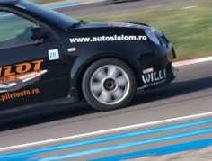 Willi Motor Sport - Campionatul National de Autoslalom National Championship, Circuit, Racing, Car, Sports, Motors, Running, Hs Sports, Automobile