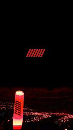 Ikon Junhoe, Ikon Kpop, Kim Hanbin, Exo Imagines, Hd Lockscreen, Lightstick Exo, Bts Army Bomb, Ikon Member, Wallpapers