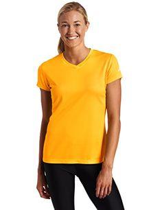 Women's Athletic Shirts