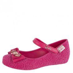 zapatos niña con descuento en Dafiti