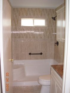 96cd8525b6293edd1e7e0ae831229068 Paint Amp Design Small Bathroom Vanity S on small living room paint, small bedroom paint, small bathroom tile paint, small dining room paint, small bath paint, small bathroom ideas paint, white bathroom vanity paint,