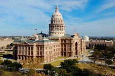 Top 15+ Tourist Places in Texas for Visit - Live Enhanced Tourist Places TOURIST PLACES | IN.PINTEREST.COM TRAVEL EDUCRATSWEB