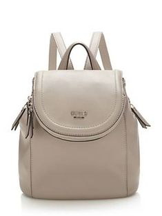 Stone guess backpack