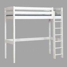 Hemnes structure divan avec 3 tiroirs blanc taches for Divan hemnes colchon 90