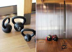 Functional Training Natked Milano