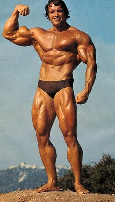 Limited t,. Free Bodybuilding Guide Here:==> http://musclemassauthority.com/