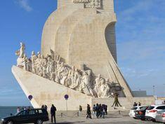 Lisbona 2017- il nostro itinerario & consigli di Viaggio - Giruland #dilloingiruland #diariodiviaggio #raccontirealidiviaggio #lisbona #portogallo