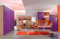 Kids Bedroom/Study Room (960×635). Männliches SchlafzimmerSchlafzimmer ...