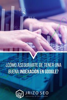 #AgenciaSEO #SEO #SEOEspaña #SEOMadrid #Indexación #Marketing #MarketingDigital #Google Ten, Marketing Digital, Blog, Google, Movies, Movie Posters, Films, Film Poster, Blogging