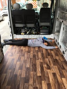 15 Van Build Mistakes That Can Ruin Your Campervan Conversion Best Campervan, Campervan Bed, Campervan Interior, Van Conversion Interior, Camper Van Conversion Diy, Day Van Conversion, Van Conversion Transit, Build A Camper Van, Camper Van Life