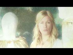"Lucinda Drayton - ""A Hundred Thousand Angels"""