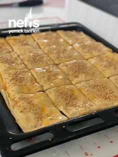 Peta, Kat Tat, Cornbread, Ethnic Recipes, Food, Millet Bread, Meals, Corn Bread, Yemek