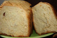Mazanec z domácí pekárny   mňamky-recepty.sk  na každý deň