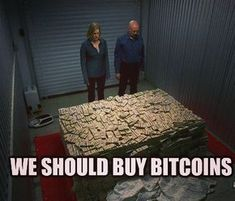 funny pictures cryptocurrencies