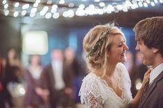 Romantic Atlanta Wedding- wedding pictures, bride and groom