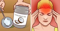 If you suffer from regular headaches, you know how debilitating they can be, but there are dangers in taking over the counter pain medications regularly. Try this method instead.
