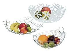 ERNESTO Fruit Basket - Monday, 08.06. - Lidl UK