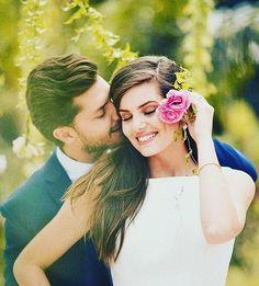 Hoy es la boda de los actores globales @camilaqueiroz y @klebertoledooicial2092  Atentis a esta gran celebración! . . #bodasfamosas  #bodasenlaplaya  #celebrity  #camilaqueiroz  #camilaekleber #casamentofamoso  #vips #bodasdedestino
