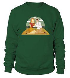 1Tee Enfants Filles tamponnant Licorne et Cool Shark T-Shirt