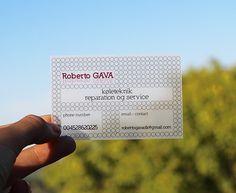 Frosted transparent business card - http://www.bce-online.com/en/shop/business-cards/business-cards-opaque-frosted-translucent.html #photography #transparent #bigliettidavisita #visitenkarten #frost #trasparente #photo #photos #pic #pics #cards #picture #pictures #snapshot #art #beautiful #instagood #picoftheday #photooftheday - http://www.bce-online.com/en/