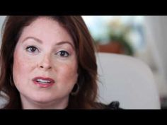 The Secret To Instantly Radiant Skin - YouTube