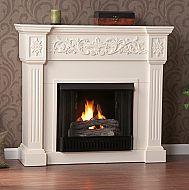 80 Best Gel Fireplaces Images In 2013 Gel Fireplace