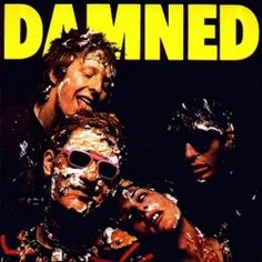 Há 40 anos o Damned lançava o primeiro álbum do punk inglês. Relembre os clássicos do movimento #Band, #Banda, #Cantor, #Carreira, #Clima, #Disco, #Grupo, #Hoje, #M, #Música, #Musical, #Nick, #Noticias, #Nova, #Pirata, #Pop, #Rock, #Série, #Single, #Sucesso, #Terra, #True, #Youtube http://popzone.tv/2017/02/ha-40-anos-o-damned-lancava-o-primeiro-album-do-punk-ingles-relembre-os-classicos-do-movimento.html