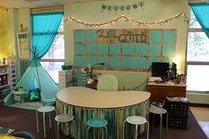 My Classroom Transformation! | teacherintulle