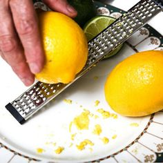 Stainless Steel Cheese Citrus Oranges Fruit Classic Lemon Grater Vegetables Grater Zester Kitchen Cooking Tools