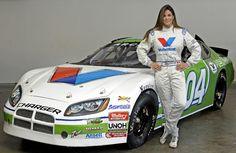 Design paint schemes for cars my second paint scheme on for Dirt track race car paint schemes