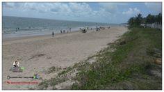 Boa tarde, voce conhece essa praia no litoral Sul da Paraiba?? (83)98831-6046 / Whats / viber / telegram  www.marcioimovel.com.br