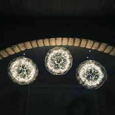 really like this arched display by Happenings, Chandelier, Ceiling Lights, Display, Holiday, Home Decor, Events, Floor Space, Candelabra