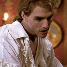 The Vampire Diaries. Anne Rice Vampire Chronicles, Lestat And Louis, Queen Of The Damned, Vampire Boy, Vampire Stories, Interview With The Vampire, Gothic Aesthetic, Vampires And Werewolves, Golden Age Of Hollywood