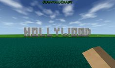 Sinal de Hollywood
