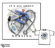 Google Image Result for http://www.occupationgifts.com/media/0512-all-about-nursing-wh.jpg