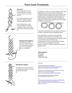 viking-age seam treatments. Google Image Result for http://img.docstoccdn.com/thumb/orig/23242852.png