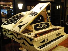 1000 images about tickle the ivory on pinterest piano. Black Bedroom Furniture Sets. Home Design Ideas