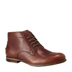 FOSSIL® Gifts Our Favorite Gifts:Men Dayton Boot FFM4175