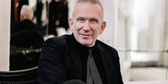 Jean Paul Gaultier firma esclusiva capsule collection per Ovs