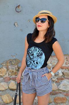 http://www.helloitsvalentine.fr/0923386/visa-pour-limage-2014-perpignan/ - Rebel8 t-shirt short Zara