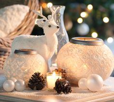 Witte kerst!