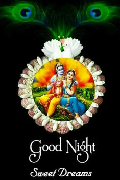 Good Night Images For Whatsapp Good Night Flowers, Lovely Good Night, Good Night Prayer, Good Night Sweet Dreams, New Good Night Images, Beautiful Good Night Images, Good Morning Images, Good Night Friends, Good Night Wishes