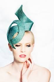 millinery glue - Google Search