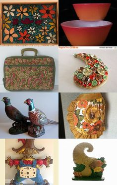 ~ FALL To PIECES ~ by Terese USA Eastern Time Zone on Etsy--Pinned with…