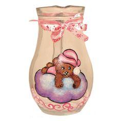 carafa botez ursulet fetita
