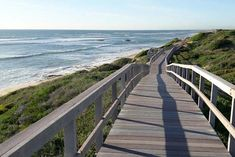 Port Elizabeth sits at the eastern tip of the famous Garden Route, making it the ideal start or end to an epic South African road trip. Stuff To Do, Things To Do, Famous Gardens, Port Elizabeth, Cheap Flights, Cape Town, Vacation Spots, Road Trip, African