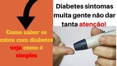 dr drauzio varella diabetes curva gestacional
